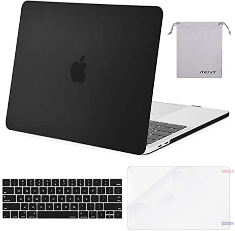 Macbook coque