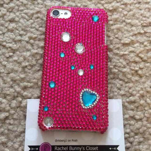 Nwt Ipod Touch 56 coque