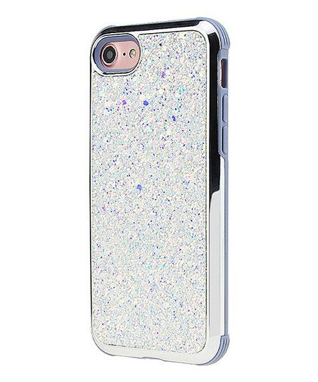 Off Intech Unicorn Durable coque