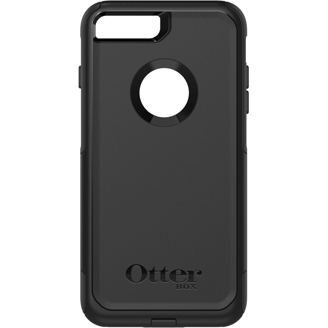 OtterBox Commuter iPhone 7 Plus coque