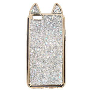 Phone coque - Fits iPhone 5/5S/SE