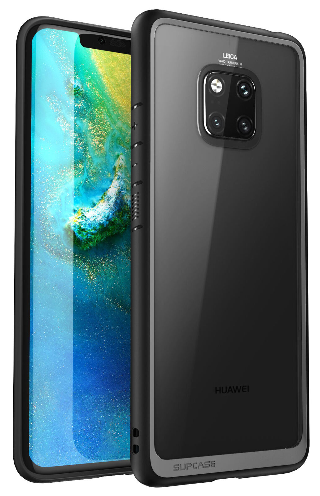 SUPcoque Huawei Mate 20 Pro coque