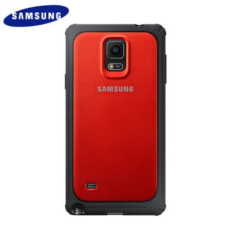 Samsung Galaxy Note 4 coque
