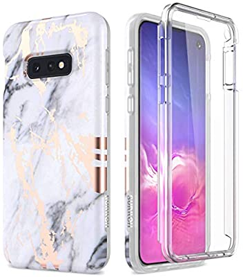 Samsung Galaxy S10e coques and coques