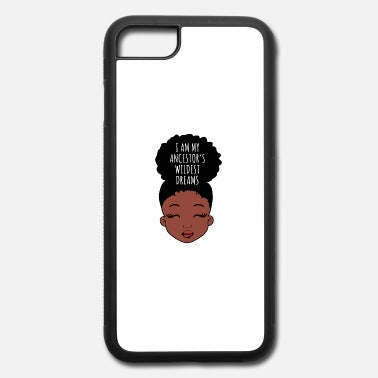 Shop Black Phone coques online  Spreadshirt