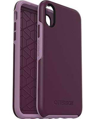 Shop OtterBox SYMMETRY SERIES coque for