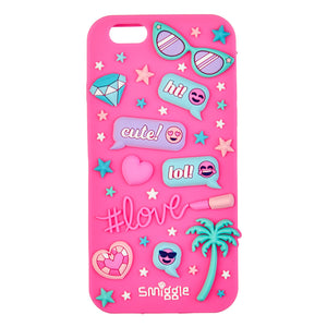Smiggle Unicorn Iphone 7/8 coque