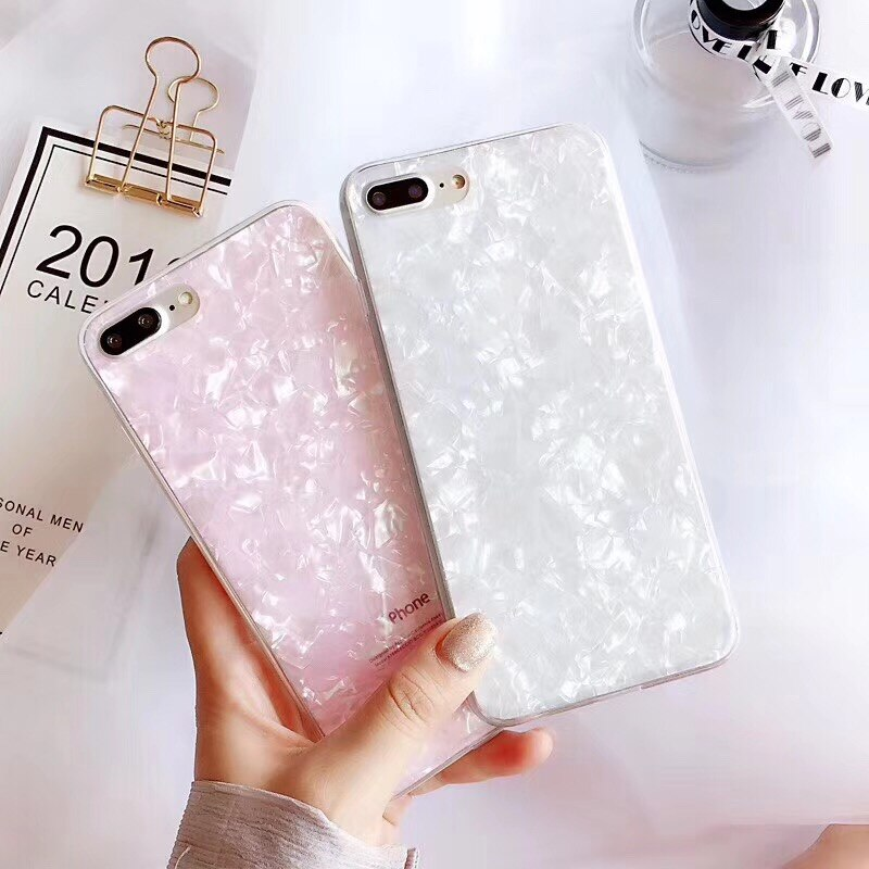 Tfshining Coque for iPhone 7 coque coque