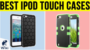 Top 10 Ipod Touch coques For Kids of