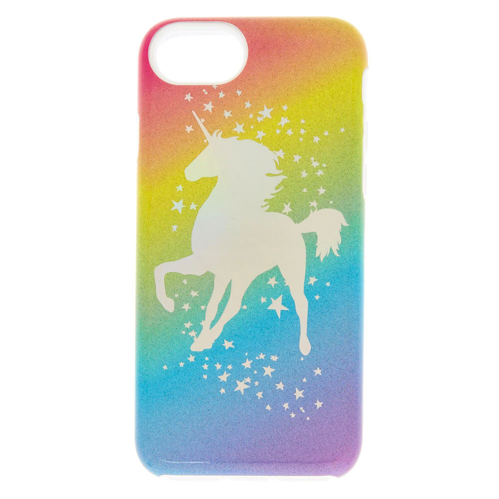 Unicorn PWR Phone coque - Fits iPhone 6