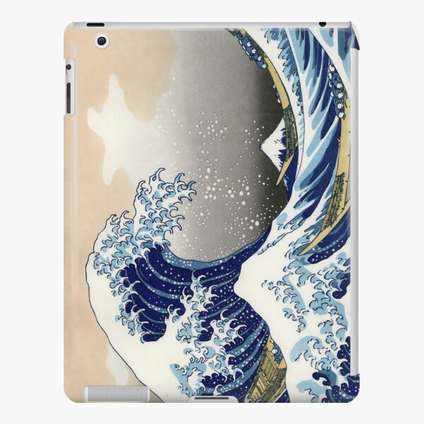 Unicorn iPad 9.7 2017 coque in MK3