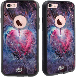 Unnito For Iphone 6 coque - Shell