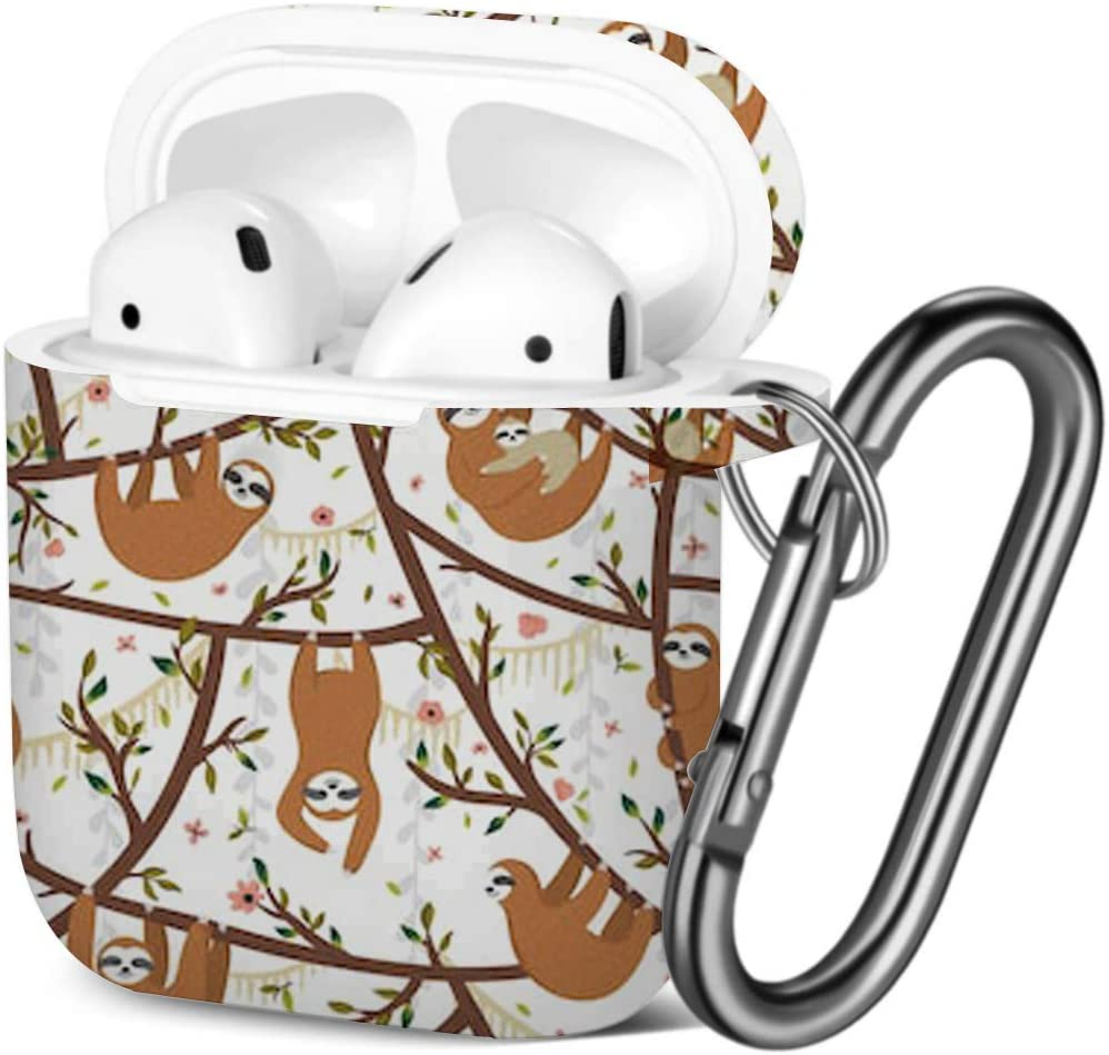 airpods coque airpods 2 coque soft gel