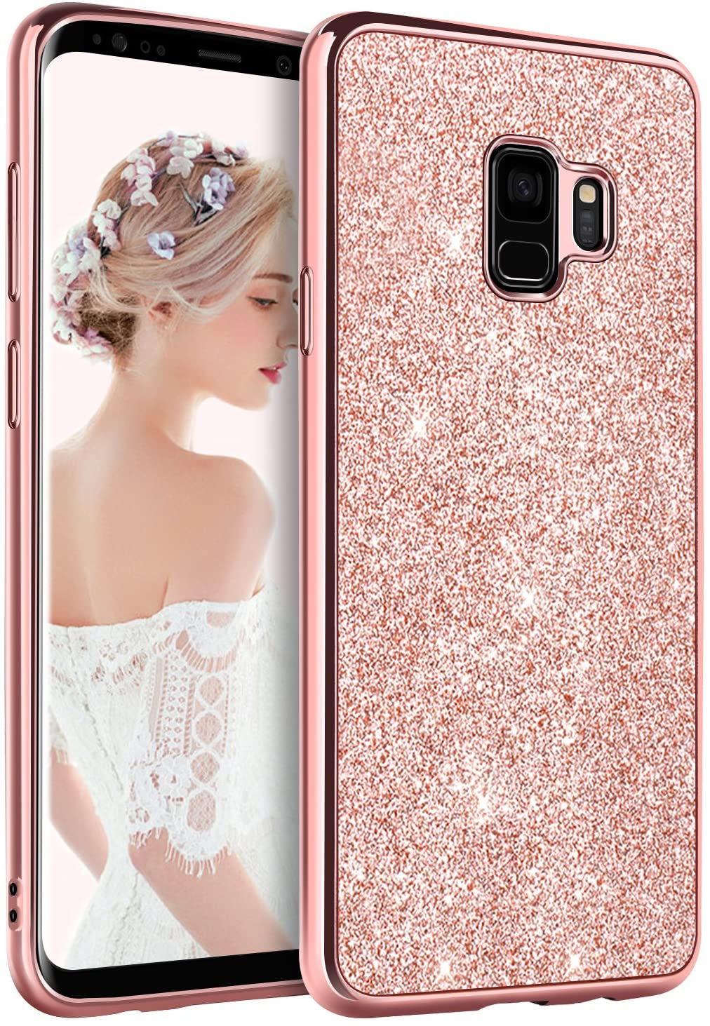 girly phone coques