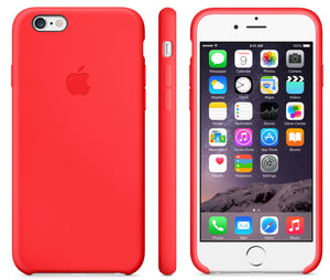 iPhone 6/Plus coque roundup: Best coques