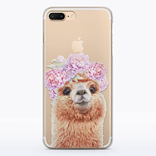 phone coques For iphone X 6 6s 6plus
