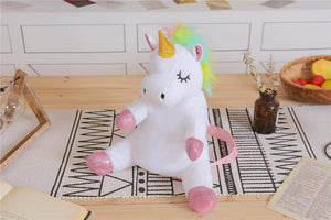 comment avoir le sac a dos licorne fortnite, Sac à dos licorne <br> kawaii - frdujiaoshou1