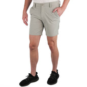 Palm Performance Shorts 7""