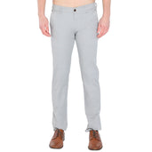 Brushed Stretch Pants