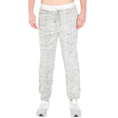 Reversible Sherpa Pants