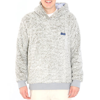 Grey Sherpa - Wave