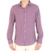 Performance Woven Shirts