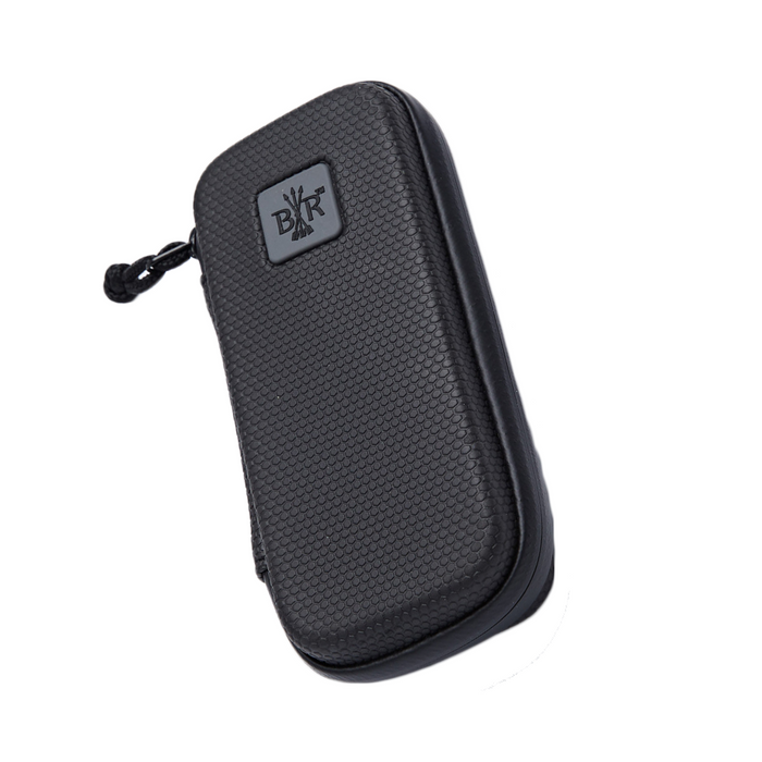 safety case iphone 6