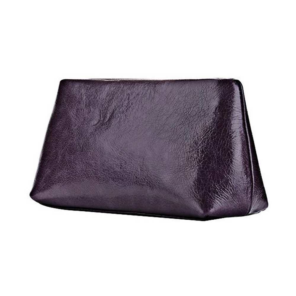 Erbanna Mindy Purple bags women ladies fun stuff smell-proof accessories cute