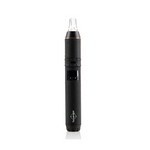 Focusvape Pro Premium Herb Bubbler Kit Black The Focusvape Pro Premium is an excellent vaporizer for those people looking for a compact, portable pen-style that's quick and easy to use