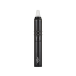 Focusvape Pro-S Herb Vaporizer Bubbler Kit Black Focusvape Pro-S Premium is an excellent vaporizer for those people looking for a compact, portable pen-style that's quick and easy to use.