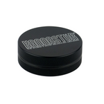 "Kannastor 2.5"" 2-piece Herb Grinder Large 2 1/2"" all metal 2-piece grinders feature"