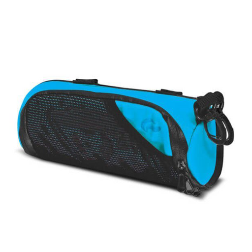 Skunk Urban Warrior smell-proof bag blue