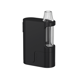 Vivant DAbOX Concentrates Portable Compact Vaporizer