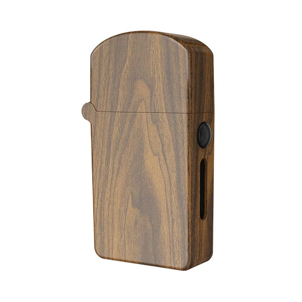 Magicbox-S ZOLO-B Box Mod THC Oil Cartridges CBD Oil Cartridges Vape Pen Battery ZOLO-B 510-thread box battery offers ultimate protection and discretion for your oil cartridges