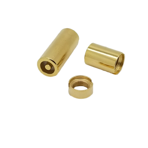 Oil Cartridge Battery Adapters