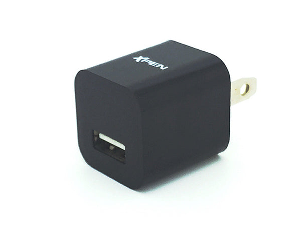 Wall Charger - USB Adapter