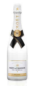 finespirits-Moet & Chandon Ice Imperial 0,75l