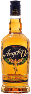 Angel d'Or 0,7L 28%