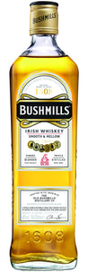 finespirits-Bushmills Original 40% 0,70l