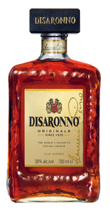 finespirits Disaronno 28% 0,70l