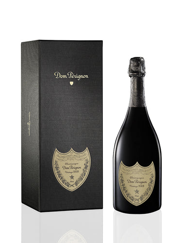 finespirits-Don Perignon Vintage 2008 0,75l