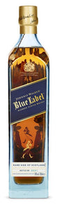 finespirits-Johnnie Walker Blue Label 40% 0,70l