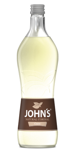 finespirits-JOHNS Cocos 0,70l