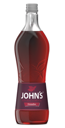 finespirits-JOHNS Grenadine 0,70l