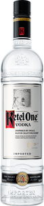 finespirits-Ketel One Vodka 40% 0,70l