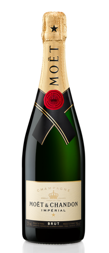 finespirits-Moet & Chandon Imperial 0,75l