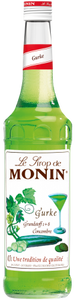 finespirits-Monin Gurke 0,70l