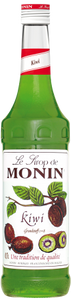 finespirits-Monin Kiwi 0,70l