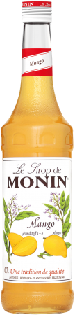 finespirits-Monin Mango 0,70l