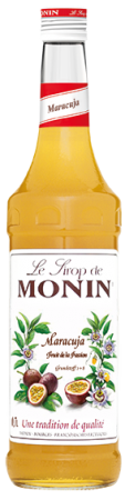 finespirits-Monin Maracuja 0,70l